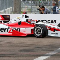 Mennyire gazdag és öreg az IndyCar rajongótábora?