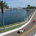 Rajtra kész az IndyCar 2017-es mezőnye