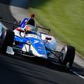 102. Indy 500: Máris bebukott az SPM francia kapcsolata?