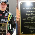 Indy 500: A díj, amit senki nem akar megkapni