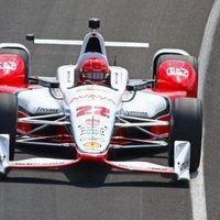 Lezajlott a Fast Friday, jöhet az Indy 500 kvalifikációja