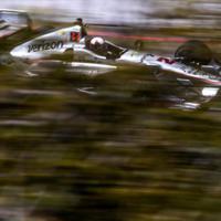 Csalásra épült a Boston Grand Prix?