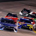 Történelmi fordulópont előtt áll az amerikai autóversenyzés?
