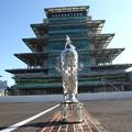 Egy csokornyi érdekes tény az Indianapolis 500-ról