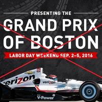 HIVATALOS: Törölték a bostoni IndyCar versenyt