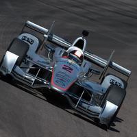 Védőlemez-saga: Montoya nem osztja a Honda aggodalmait - FRISSÍTVE