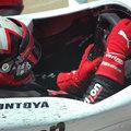 Kiterjesztheti Montoya idei IndyCar-programját a Team Penske