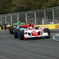 Ausztrál-meló: A Supercars vezér szerint az IndyCar túl drága