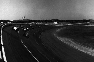 Az IndyCar daytonai tündöklése és bukása