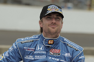 Hat éve mellőzött versenyző csatlakozik a Schmidt Peterson Motorsports-hoz