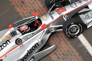 Már jövőre távozhat az IndyCar főszponzora