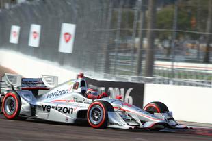 Várhatóan 2021-ben érkezik az IndyCar autók legújabb generációja