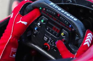 Hamarosan búcsúzhat az IndyCar egyik legfeleslegesebb rendszere