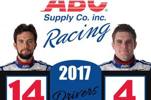 Új korszakot nyit az AJ Foyt Racing