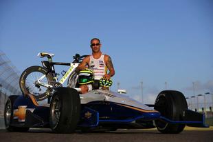 Az autóversenyzés nem sportteljesítmény?