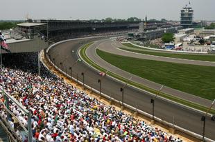 Saját TV-showt kap a Dale Coyne Racing