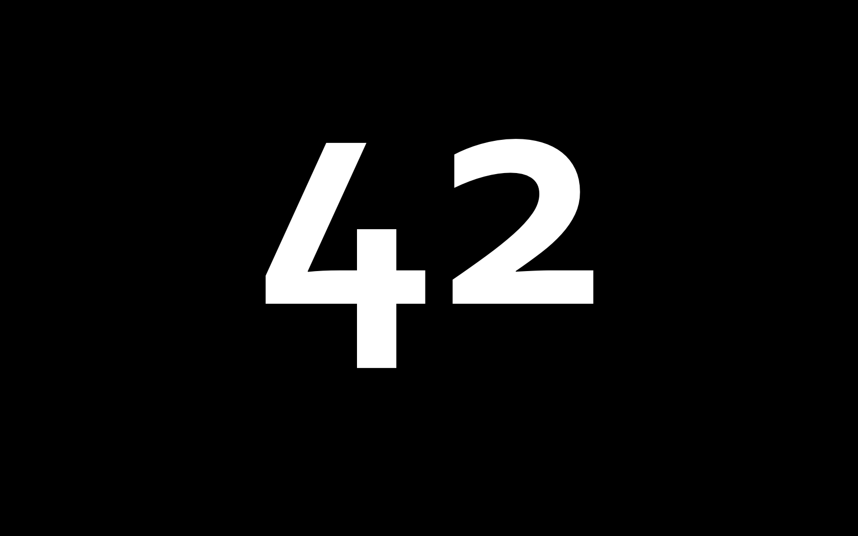 og42.png