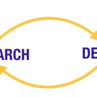 Létezik-e UX kutatás nélkül?