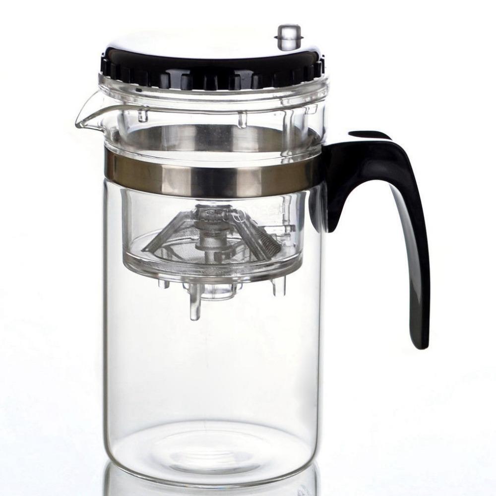 a31-1pcs-tp-120-font-b-kamjove-b-font-art-tea-cup-mug-tea-pot-200ml.jpg