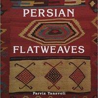 ##READ## Persian Flatweaves. precios guitarra right offers about March alumni doctor