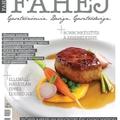 Fahéj Magazin