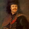 A mai napon - II.Rákóczi Ferenc, Janus Pannonius, Kőrösi Csoma Sándor