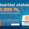extreme digital (edigital)