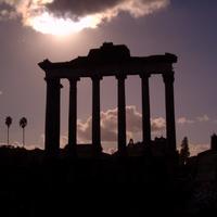 Róma 2 kihagyhatatlan titka