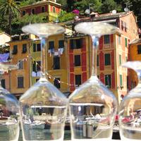 Olasz Riviéra: Cinque Terre és Liguria is átverhet?