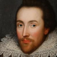 Színház az egész világ? –Shakespeare szülővárosában sétálgattam…