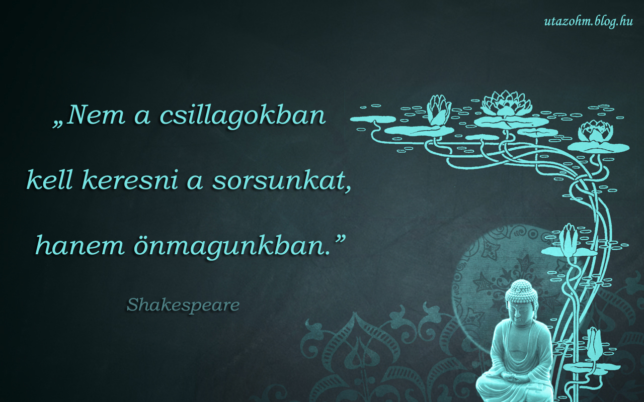 buddha_fosfor_wallpaper-wide_copy.jpg
