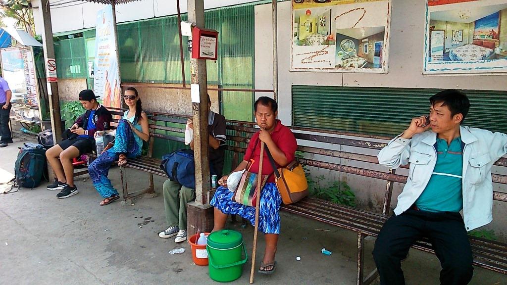 busstop_pai.jpg