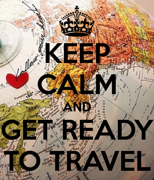 keep-calm-and-get-ready-to-travel-4_1.png