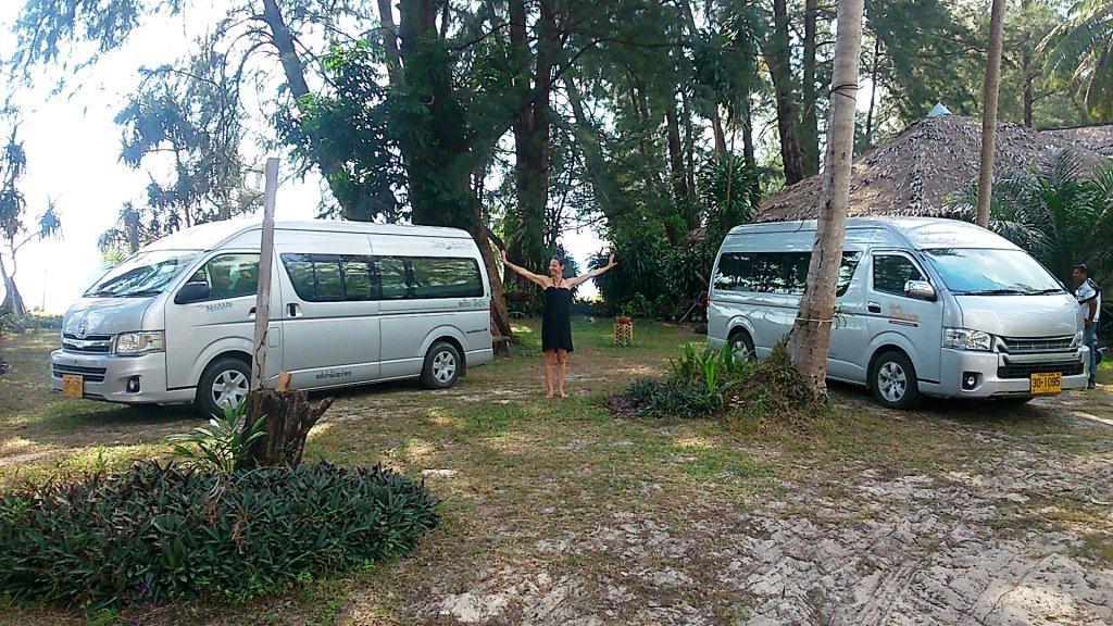 minivan2.jpg