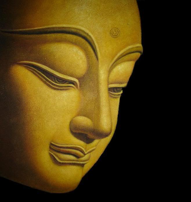 pn-golden-buddha-painting-ijbg1.jpg