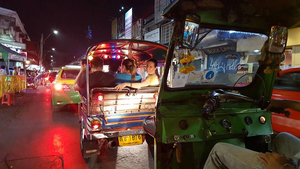 tuktuk_1.jpg