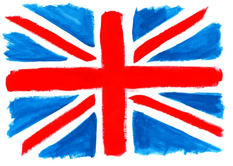 union-jack-flag-painted.jpg