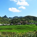 Délkelet-Ázsia top 5: az általam meglátogatott 5 legjobb, nem tengerparti hely