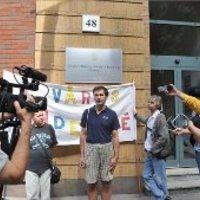 Ombudsman: a KENYSZI működése sérti a hajléktalan emberek alapvető jogait