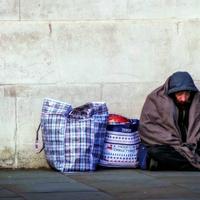 AB: A hajléktalanellenes rendeletet nem lehet hajléktalan emberekre alkalmazni