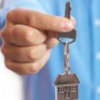 Kerületek aktuális lakás- és helyiségpályázatai - 2015. augusztus