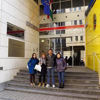 Hajléktalan emberekkel szembeni diszkrimináció a plazmaferezis eljárásban