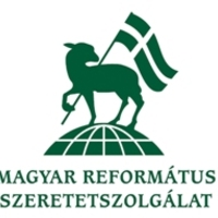 Magyar Református Szeretetszolgálat - Mentőöv program