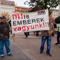 A Médiatanácshoz fordultunk a TV2 hajléktalan embereket megalázó riportja ügyében
