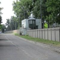 Amikor a közterület méltatlan a névadójához: Zala György utca Budapesten