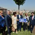 Valaki szóljon a fővárosi képviselőknek, hogy van már Budapesten Ankara utca