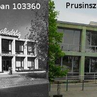 Új utcanevek Angyalföldön: Edisonnak már a harmadik utcája lehet Budapesten