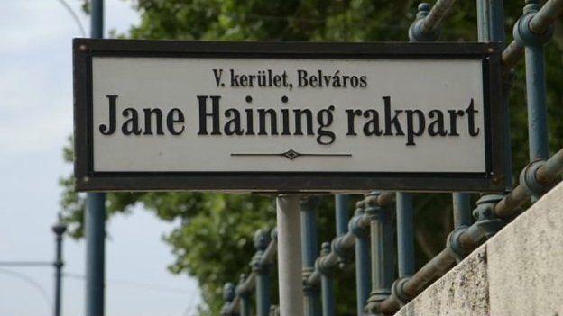 05_jane_haining.jpg