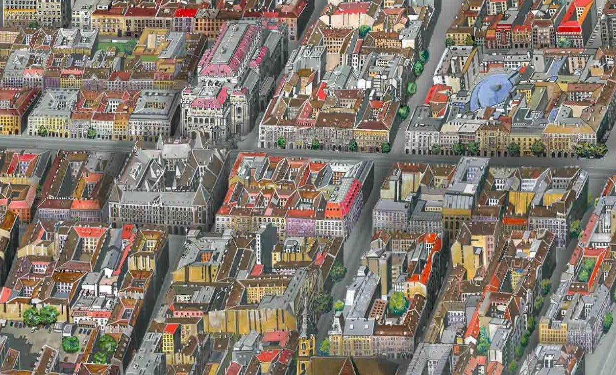 06_terezvaros_hazak_panoramaterkep.jpg