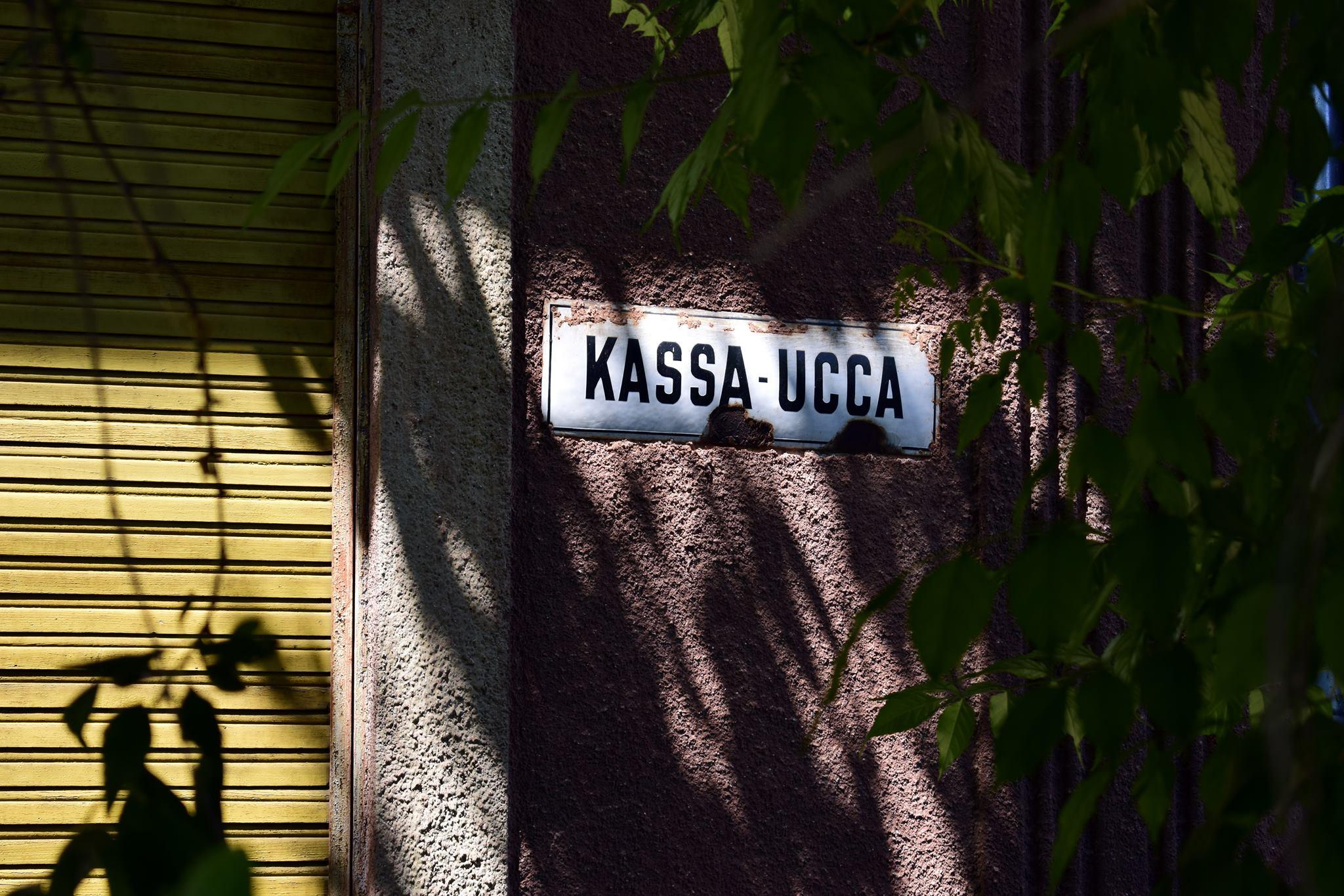20_kassa_utca.jpg